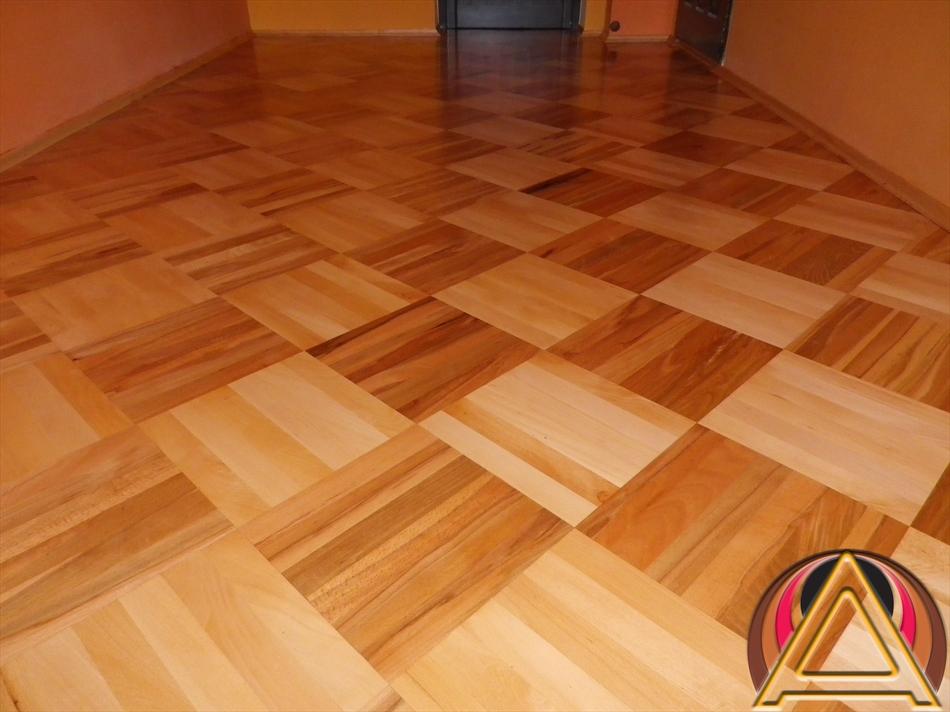 Parquet Flooring Parquetfloor