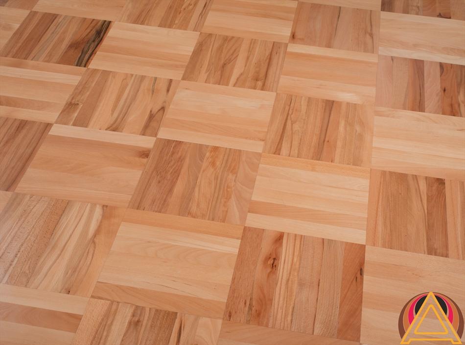 Parquet flooring parquetfloor for Beech wood floors