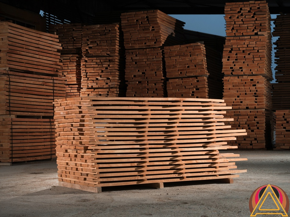 uks leading timber manufacturers - HD 4608×3456